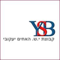 yaacobi-y-sh
